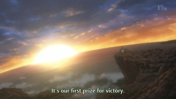 [Commie] Log Horizon - 03 [C10427E7].mkv_snapshot_20.46_[2013.10.23_14.54.21]