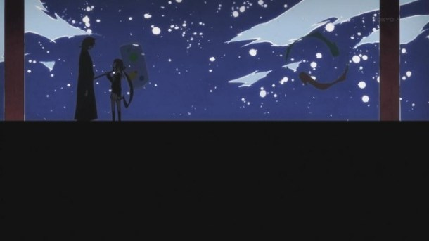 [EveTaku] Kyousou Giga TV - 01 (1280x720 x264-10 AAC)[B083E9F9].mkv_snapshot_22.27_[2013.10.24_21.37.23]