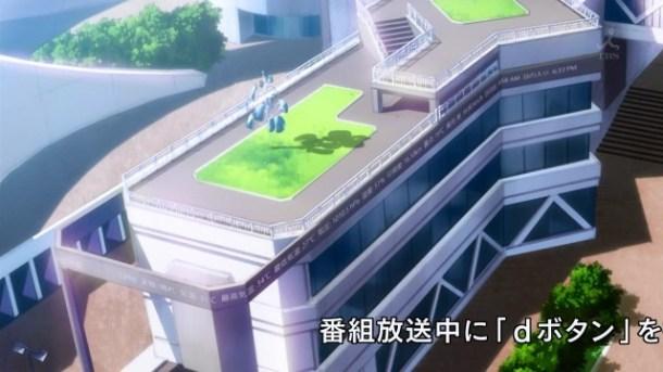 [FFF] Infinite Stratos 2 - 01 [3DBFD33B].mkv_snapshot_05.53_[2013.10.06_03.45.00]