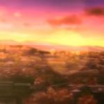 [HorribleSubs] Kyoukai no Kanata - 01 [720p].mkv_snapshot_02.16_[2013.10.02_12.56.30]