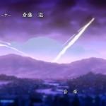 [HorribleSubs] Kyoukai no Kanata - 01 [720p].mkv_snapshot_03.29_[2013.10.02_12.57.57]