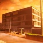 [HorribleSubs] Kyoukai no Kanata - 01 [720p].mkv_snapshot_09.27_[2013.10.02_12.59.03]