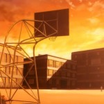 [HorribleSubs] Kyoukai no Kanata - 01 [720p].mkv_snapshot_09.28_[2013.10.02_12.59.12]