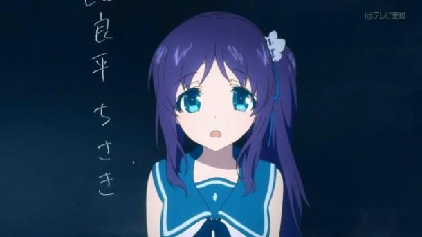 [Nyanko] Nagi no Asukara - 01 [720p][86D03828].mkv_snapshot_05.45_[2013.10.05_00.14.06]