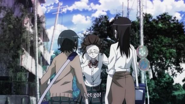 [Anime-Koi] Coppelion - 02 [h264-720p][08A06DCC].mkv_snapshot_00.59_[2013.11.02_21.46.34]