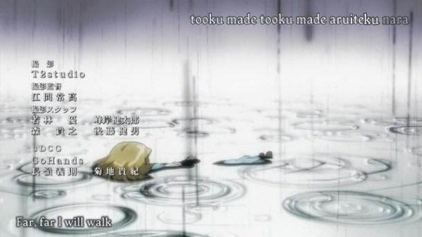 [Anime-Koi] Coppelion - 06 [h264-720p][3F0E79EC].mkv_snapshot_22.28_[2013.11.07_10.35.48]