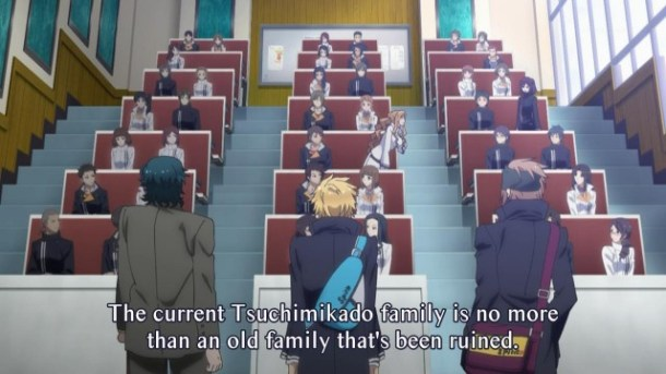 [Anime-Koi] Tokyo Ravens - 04 [h264-720p][7E14CCC1].mkv_snapshot_07.39_[2013.11.13_21.17.35]