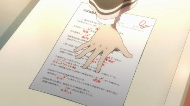 [Anime-Koi] Tokyo Ravens - 04 [h264-720p][7E14CCC1].mkv_snapshot_11.38_[2013.11.12_00.22.54]