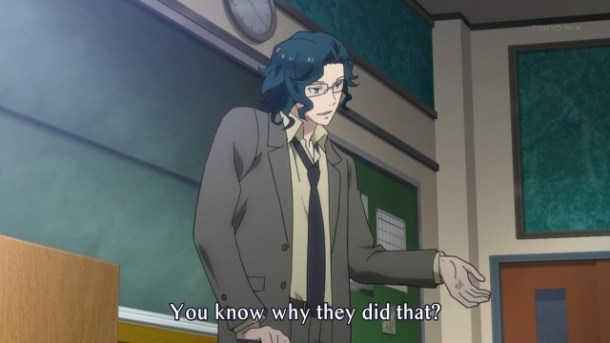 [Anime-Koi] Tokyo Ravens - 04 [h264-720p][7E14CCC1].mkv_snapshot_18.39_[2013.11.13_23.14.46]