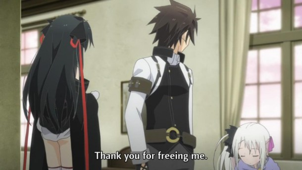 [Commie] Unbreakable Machine-Doll - 05 [B4A5ADCA].mkv_snapshot_01.13_[2013.11.08_00.21.19]