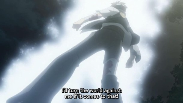 [HorribleSubs] Unbreakable Machine-Doll - 04 [720p].mkv_snapshot_10.22_[2013.11.06_18.05.58]