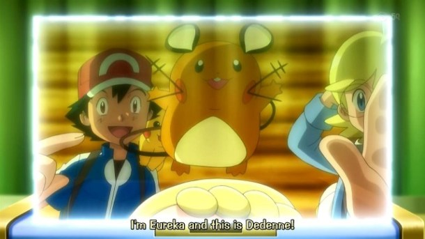 [PM]Pocket_Monsters_XY_007_Leave_it_All_to_Serena!_The_Wild_Sihorn_Race!![H264_720P][BB977276].mkv_snapshot_20.04_[2013.11.28_02.39.10]