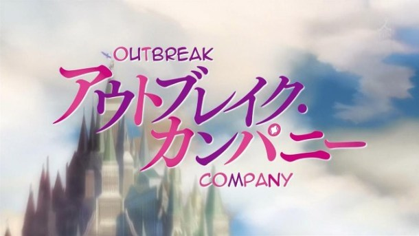 [Doki] Outbreak Company - 06 (1280x720 Hi10P AAC) [2B4199BF].mkv_snapshot_01.05_[2013.12.18_19.58.02]