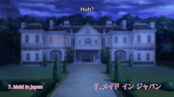 [HorribleSubs] Outbreak Company - 07 [720p].mkv_snapshot_03.16_[2013.12.19_00.59.39]