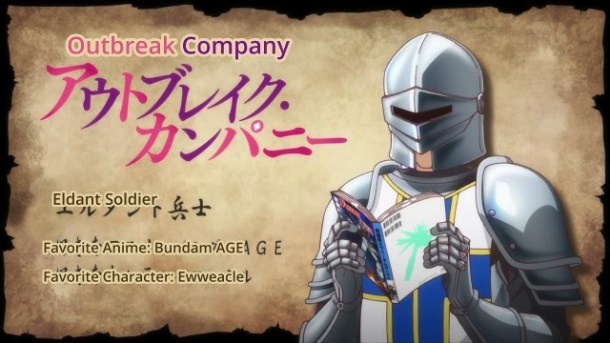 [HorribleSubs] Outbreak Company - 07 [720p].mkv_snapshot_09.30_[2013.12.19_01.07.07]