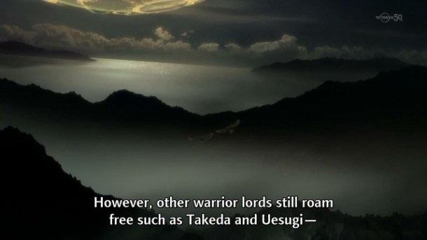 [Commie] Nobunaga the Fool - 01 [2F9C19DB].mkv_snapshot_04.15_[2014.01.06_13.30.48]