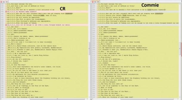 Crunchyroll_vs_Commie_Nobunaga_the_Fool_01-3