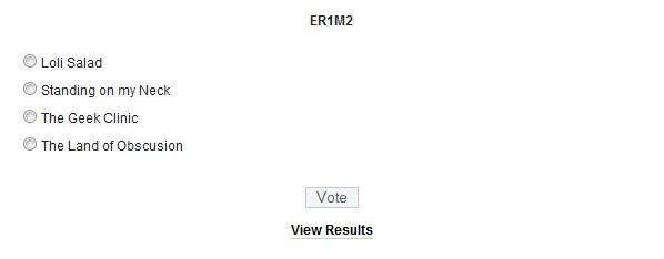 ER1M2Poll