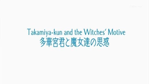 [FFF] Witch Craft Works - 02 [C259F06D].mkv_snapshot_02.31_[2014.01.14_10.32.33]