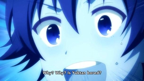 [HorribleSubs] No-Rin - 02 [720p].mkv_snapshot_04.25_[2014.01.21_10.12.30]