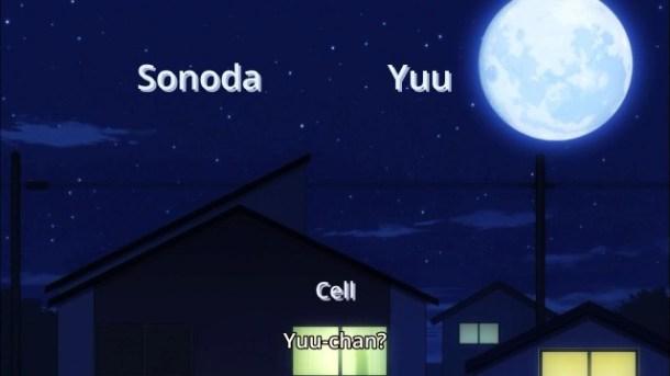 [HorribleSubs] Sakura Trick - 01 [720p].mkv_snapshot_00.57_[2014.01.22_12.37.42]