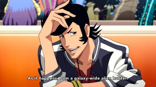 [HorribleSubs] Space Dandy - 01 [720p].mkv_snapshot_07.26_[2014.01.09_00.01.20]