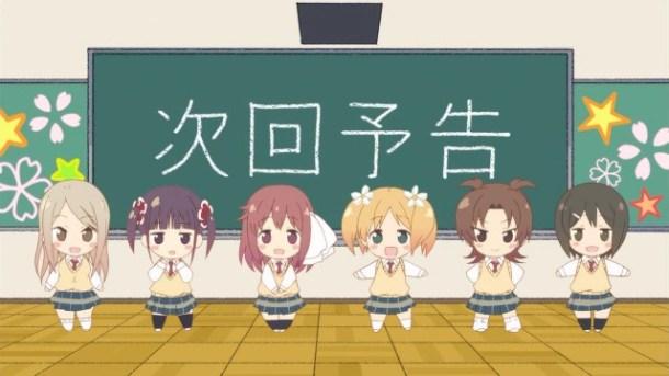 [Mezashite] Sakura Trick - 01 [CE6A102E].mkv_snapshot_23.39_[2014.01.17_20.30.00]