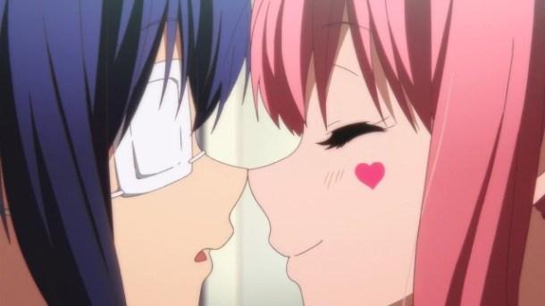 Chuunibyou_demo_Koi_ga_Shitai!_Ren_-_Lesbians