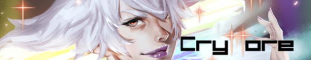 Crymore Banner 11
