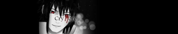 Crymore Banner 13
