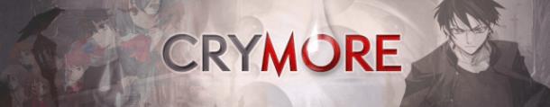 Crymore Banner 15