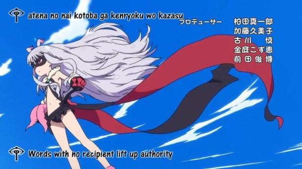 [Cthuko] Sekai Seifuku Bouryaku no Zvezda - 06 [720p H264 AAC][8D8CC3C2].mkv_snapshot_02.31_[2014.02.17_10.24.06]