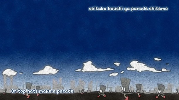 [Cthuko] Sekai Seifuku Bouryaku no Zvezda - 06 [720p H264 AAC][8D8CC3C2].mkv_snapshot_22.41_[2014.02.17_19.49.51]