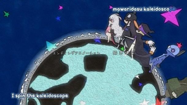 [Cthuko] Sekai Seifuku Bouryaku no Zvezda - 06 [720p H264 AAC][8D8CC3C2].mkv_snapshot_22.54_[2014.02.17_14.47.01]