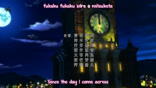 [Watakushi-Nameless] Witch Craft Works - 05 [720p][1068DFFE].mkv_snapshot_00.10_[2014.02.06_10.14.00]