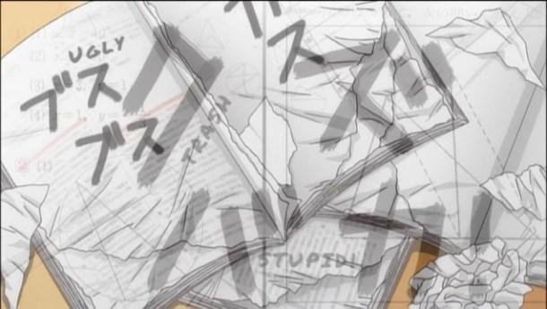 [Kokona] Ijime OAD [8F5AD6F0].mkv_snapshot_00.04_[2014.04.01_20.19.25]
