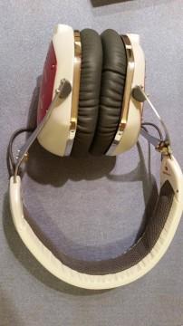 S5 - Evangelion Headphone