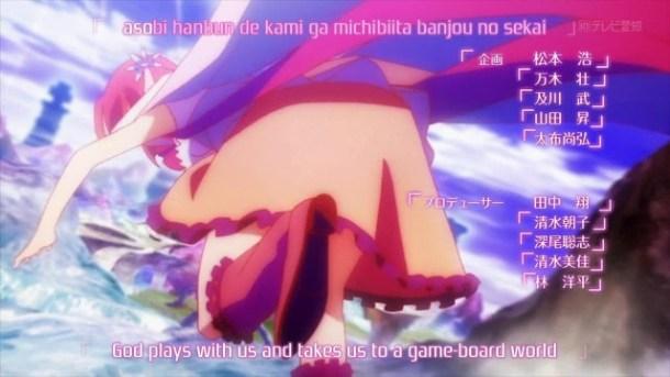[ChihiroDesuYo] No Game No Life - 05 (1280x720 10bit AAC) [81D92904].mkv_snapshot_01.51_[2014.05.14_21.48.14]