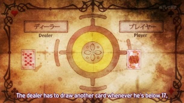 [ChihiroDesuYo] No Game No Life - 05 (1280x720 10bit AAC) [81D92904].mkv_snapshot_07.07_[2014.05.14_21.54.41]