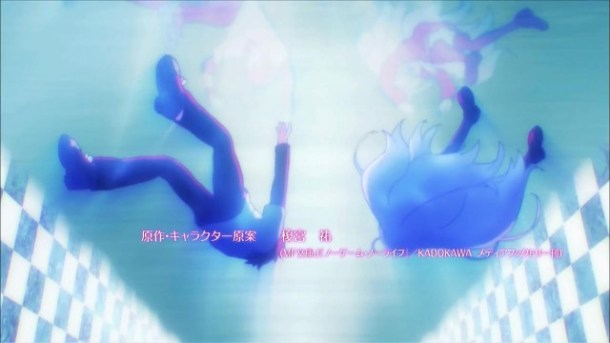 [HorribleSubs] No Game No Life - 03 [720p].mkv_snapshot_00.49_[2014.05.02_22.02.50]