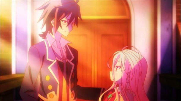 [HorribleSubs] No Game No Life - 03 [720p].mkv_snapshot_10.44_[2014.05.02_22.28.12]