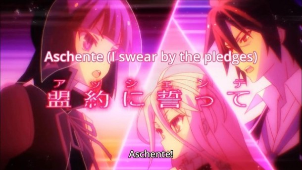 [HorribleSubs] No Game No Life - 03 [720p].mkv_snapshot_10.58_[2014.05.02_22.30.22]
