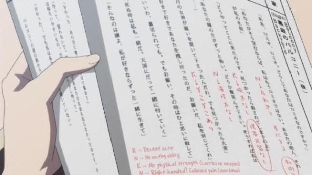 [Kaitou]_Akuma_no_Riddle_-_05_[720p][10bit][44416F95].mkv_snapshot_05.27_[2014.05.07_19.36.57]