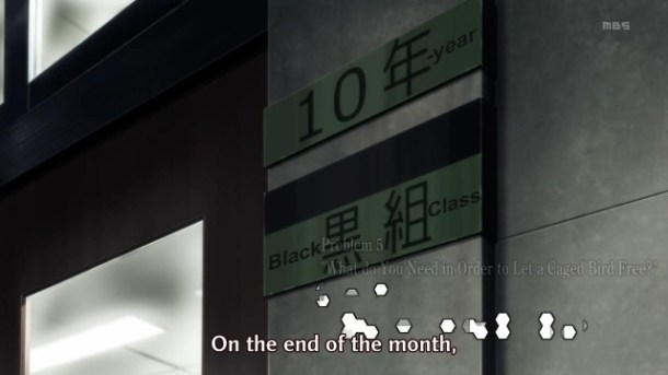 [Watakushi] Akuma no Riddle - 05 [720p][6DD04365].mkv_snapshot_03.10_[2014.05.07_19.58.32]