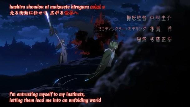 [Doki] Akame ga Kill! - 02 (1280x720 Hi10P AAC) [D71C25CF].mkv_snapshot_01.37_[2014.07.18_23.31.11]