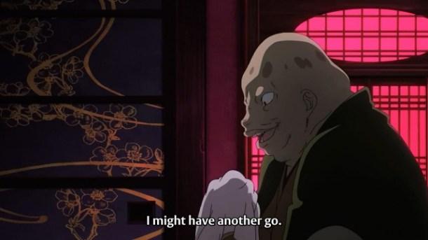 [Doki] Akame ga Kill! - 02 (1280x720 Hi10P AAC) [D71C25CF].mkv_snapshot_16.50_[2014.07.18_23.17.37]