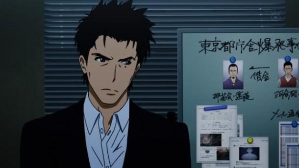 [FFF] Zankyou no Terror - 03 [5BE3B540].mkv_snapshot_10.18_[2014.07.25_19.47.25]