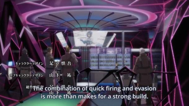[Hiryuu] Sword Art Online II - 01v0 [720p H264 AAC][CED85EB0].mkv_snapshot_00.27_[2014.07.06_16.43.47]