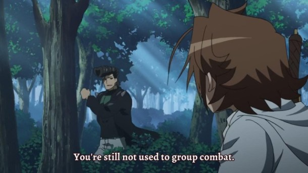 [Vivid-Asenshi] Akame ga Kill - 03 [8D585CB8].mkv_snapshot_00.23_[2014.07.23_23.23.33]