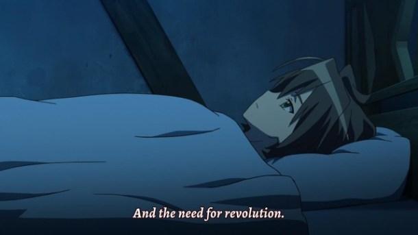 [Vivid-Asenshi] Akame ga Kill - 03 [8D585CB8].mkv_snapshot_06.17_[2014.07.24_23.04.07]
